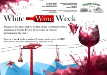 white wine week finito